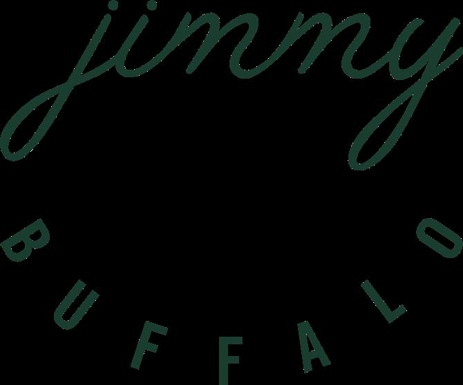 Jimmy Buffalo
